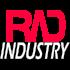 RAD Industry