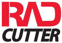 RadCutter.com